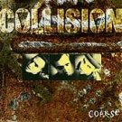 COLLISION - Course (CD 1995)