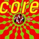 CORE - Revival (Promotional CD 1996)