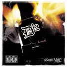 D12 Devils Night (CD 2001)