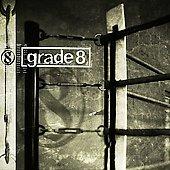 GRADE 8 - Grade 8 (Promotional CD 2003)