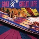 GOAT - Great Life (CD 1998)