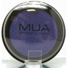 MUA Pearl Eyeshadow Shade 9