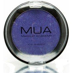 MUA Pearl Eyeshadow Shade 10