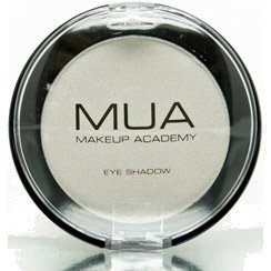 MUA Pearl Eyeshadow Shade 2