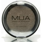 MUA Pearl Eyeshadow Shade 11