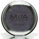 MUA Pearl Eyeshadow Shade 13