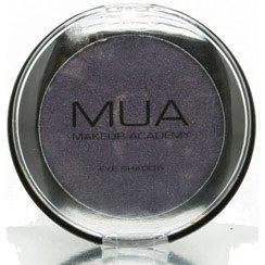 MUA Pearl Eyeshadow Shade 13