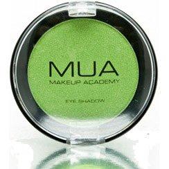 MUA Pearl Eyeshadow Shade 5