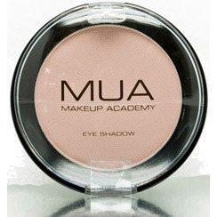 MUA Pearl Eyeshadow Shade 16