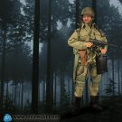 DiD WWII 82nd AIRBORNE DIVISION Edward Stiner Figure