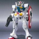 Bandai The Robot Spirits #022 Side MS O Gundam GN-000
