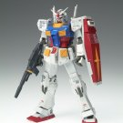 Gundam FIX GFF 0037 PF-78-1 Perfect Gundam Frame System