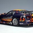 AutoArt 1/18 Dodge Viper Bob Woodhouse SCCA '04 #13