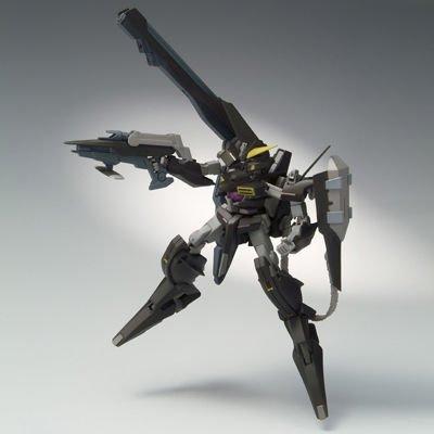 Gundam 00 MSIA GNW-001 Throne Eins Action Figure