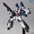 Revoltech No.038 Macross Super Valkyrie VF-1A Movie Ver