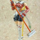 Atelier Sai My-Hime Erstin Ho Coral Robe Action Figure