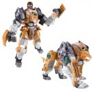 Transformers Galaxy Force Liger Jack GC-16 (Korean Pkg)