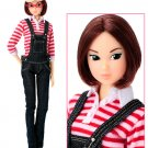 Momoko Doll Berry Hunting Real Fashion Doll