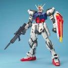 Bandai PG GAT-X105 Strike Gundam 1/60 Model Kit