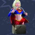 WOMEN OF THE DCU SERIES 2 SUPERGIRL BUST
