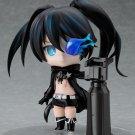Good Smile Co. Nendoroid Black Rock Shooter Posable Figure