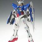 Bandai Gundam FIX GFF 00 Region #2301 GN-001 Gundam Exia