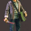 Heroes Series 1 Hiro Nakamura Action Figure