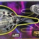 Star Trek Next Generation U.S.S. Enterprise NCC-1701-E 18-Inch Starship Legend