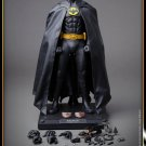 Hot Toys Batman 1989 Movie Version DX 1/6 Scale 12 Inch Collectible Figure