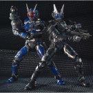 Bandai SIC Super Imaginative Chogokin Vol.39 Kamen Masked Rider Agito G3 & G4 Set