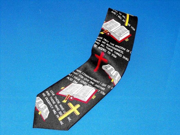 Necktie-3
