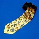 Necktie-5