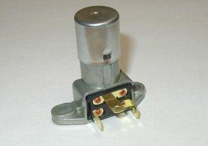 Dimmer Switch 59 60 61 62 63 64 65 66 67 68 69 Mercury