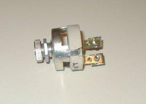 1.5 Ohm Voltage Reducer Ceramic Resistor 12-6 Volt