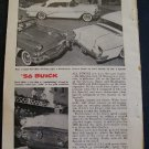 56 BUICK ARTICLE