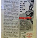 CHANNELLOCK 1959 AD