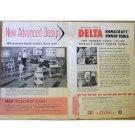 DELTA AD 1957