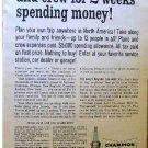 CHAMPION AD 1961