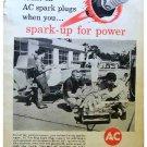 AC AD 1961