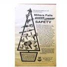 MILLERS FALLS AD 1965