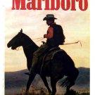 MARLBORO AD 1973