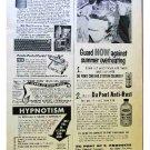 DUPONT AD 1954