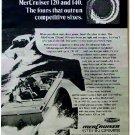 MERCURY AD 1973