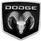 DODGE RAM CARS TRUCKS BELT BUCKLES