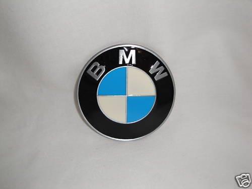 BMW BAVARIAN  MOTOR WORKSFOREIGN CAR BELT BUCKLE