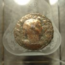 *POLY* Roman Imperial Constans AE 21mm C020