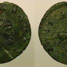 *POLY* Roman Gallienus Antoninianus AE 20m 2.4g C038