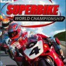 Superbike World Championship --UK ONLY--