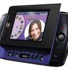 Sidekick Slide Quadband GSM QWERTY Phone (Unlocked)