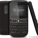 HTC S521 Snap GSM Quad-Band Smart Phone (Unlocked)